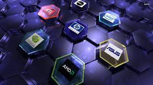 amd wallpapers p 15 hardware wallpapers hardware widescreen wallpapers