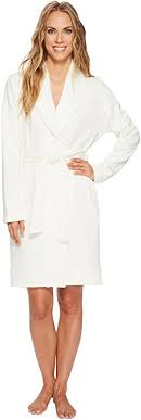ugg womens robe sale ugg robes shipped free at zappos