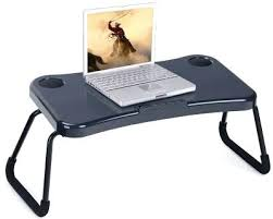 Discount Computer Desk Discount Desk Coolest Computer Desks Cool Lap U2013 Sports Buzz