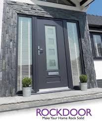 Cheap Exterior Doors Uk Upvc And Composite Doors Door Supplier Tws Leeds