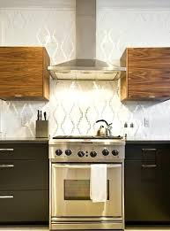 kitchen wallpaper designs impressive kitchen wallpaper designs white decorating ideas for