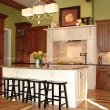 kitchens and interiors castle kitchens and interiors interior design monument co
