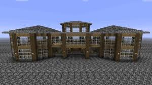 minecraft home designs new design ideas minecraft home designs