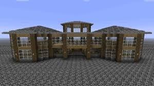 house blueprint ideas minecraft home designs design ideas minecraft home designs