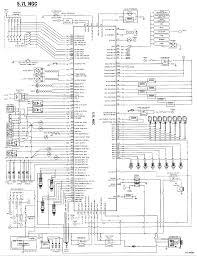 different codes avionics wiring diagrams gandul 45 77 79 119