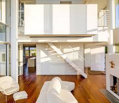 furniture modern stair railing ideas for homes wooden design deck