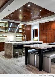kitchen setup ideas creative kitchen backsplash ideas kitchen backsplash room style