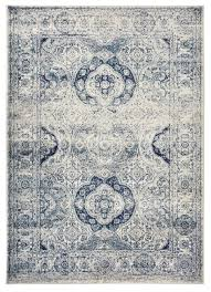 Area Rugs 11x14 by Amazon Com Studio Collection Vintage French Aubusson Design