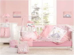 Crib Bedding At Babies R Us Babies R Us Sports Crib Bedding Home Design Remodeling Ideas