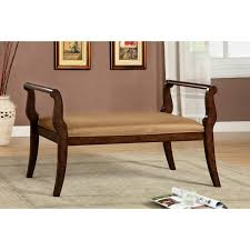 furniture backless settee settee sofa settee bench
