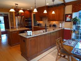 Shiloh Kitchen Cabinet Reviews by Kitchen Cabinets Lights Hbe Kitchen Kitchen Decoration