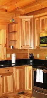 shenandoah cabinets vs kraftmaid shenandoah cabinets reviews kitchen shenandoah kitchen cabinets