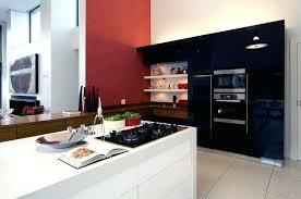 cuisine murale peinture murale cuisine couleur pour cuisine tendance 105 idaces