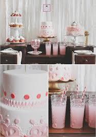 Kitchen Tea Ideas Themes 497 Best Pink Bridal Shower Decor Images On Pinterest Marriage