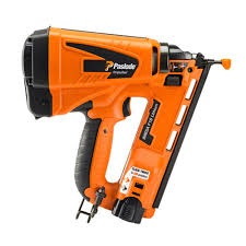 Paslode Coil Roofing Nailer by Paslode Hand Tools Storage And Power Tools Staple Guns Tool