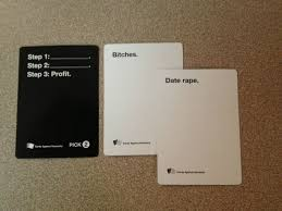 cards against humanity near me cards against humanity isn t anymore