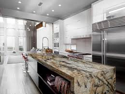 what color cabinets match black granite 6 clues for matching correct paint colors with granite
