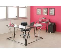 office max office desk officemax glass desk desks at office depot onsingularity com