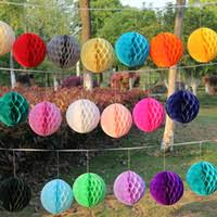 dropshipping hanging balls flowers uk free uk delivery on