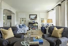 Nautical Themed Home Decor Ideas Excellent Living Room Design Bedroom Design Nautical