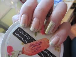 nail designs gold and silver gallery nail art designs