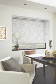 35 best roller blinds by louvolite 2017 2018 collection images on