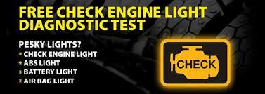 free check engine light test near me baeza auto repair posts facebook