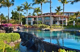 Beach House Rentals Maui - wailea beach villas luxury wailea condo vacation rentals