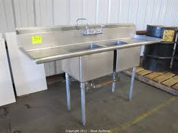 kitchen and utility sinks used commercial utility sinks sink ideas