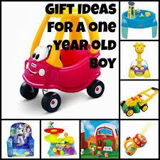 9 yr old boy birthday gift ideas