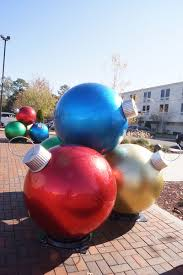 christmas decorations for cities in alabama jubilee decor giant