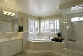 corner tub bathroom ideas small 26 bathroom with corner bath on corner bath shower installed