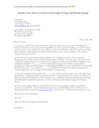 Best Solutions Of Cover Letter Best Solutions Of Cover Letter Samples For Students Summer Job On