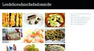 atelier cuisine lille atelier cuisine lille ikdi info