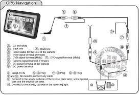 100 wiring diagram wireless reversing camera installing a 7