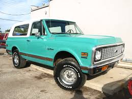 ramcharger prerunner 356 best 4x4 images on pinterest gm trucks lifted trucks and cars