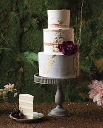 5 organically elegant wedding cakes portlandbrideandgroom com