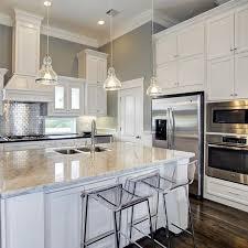 modern kitchen cabinets brands item foshan furniture custom modern kitchen cabinets manufacturers