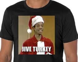 jive turkey t shirt etsy