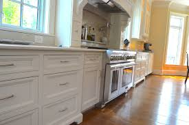 How To Paint New Kitchen Cabinets How To Design A Timeless Kitchen St Clair Kitchens