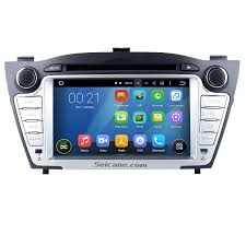 quad core android 5 1 1 gps navigation system for 2009 2014