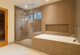 bathroom tub surround tile ideas articles with tub surround tile photos tag gorgeous bathtub