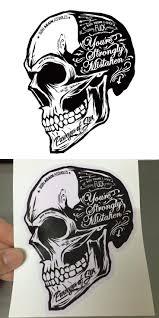 the 25 best stickers moto ideas on pinterest logo moto t shirt