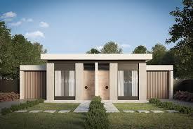 Duplex Designs Mink Homes Duplex Designs Melbourne Victoria U2014 Rdvis 3d