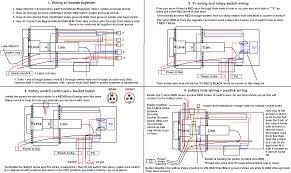 cam trailer wiring diagram gandul 45 77 79 119