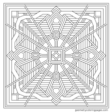 271 mandala images drawings coloring books