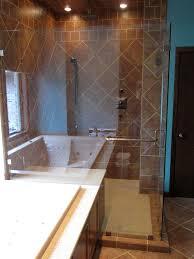 Southeastern Shower Doors Southeastern Shower Doors Southeastern Shower Doors Accent