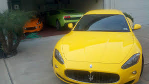 maserati pininfarina vintage cheating on my gt s with my new r8 initial thoughts page 3