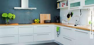 küche verschönern küchenrenovierung mit kleinen tricks die fronten verschönern