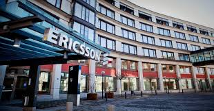 Quikr Jobs Resume by Ericsson Recruitment 2016 Job Openings For Freshers Any